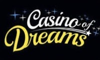 Casino Ofdreams logo 1