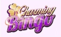 Charming Bingo Featured Image