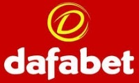 Dafabet Featured Image