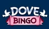 Dove Bingo Featured Image