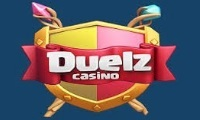 Duelz Featured Image