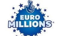 Euro Millions Featured Image