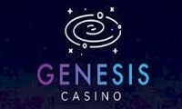 Genesis Casino Featured Image