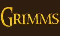 Grimms Se Featured Image