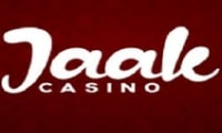 Jaak Casino Featured Image