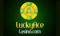 Lucky Ace Casino Featured Image