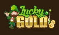 Lucky Gold Featured Image