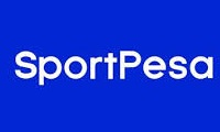 SportPesa UK Featured Image