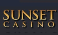 Sunset Casino Featured Image