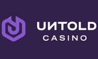 Untold Casino Featured Image