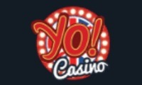 Yo Casino Featured Image
