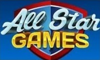 all star games logo 1