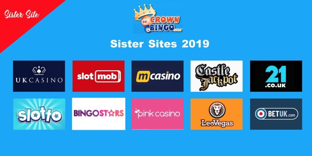 crown-bingo-sister-sites-all