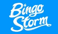 Bingo Storm Featured Image