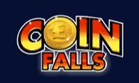 CoinFalls Featured Image