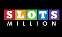 Slots Million Featured Image