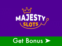 majesty-slots-logo