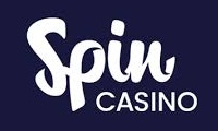 Spin Casino Featured Image