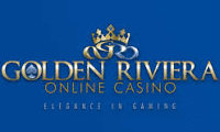 Golden Riviera Casinologo