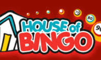 House of Bingologo