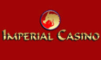 Imperial Casinologo