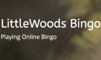 Little Woods Bingologo