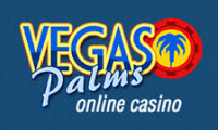 Vegas Palms Casinologo
