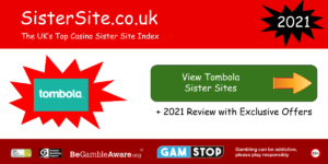 tombola sister sites 2021